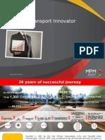 Presentation -MPM Rent R1