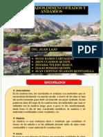 1-Encofrados y Andamios 2014
