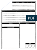 AGE Character Sheet.docx