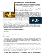 Pravila de rugăciune catre Maica Domnului a Sf. Serafim Sarov.pdf