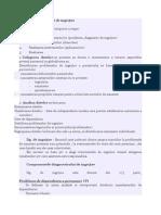 plan ingrijire.docx