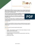 BASES y Condiciones NESsT Innova Universitario 2015 (2)