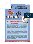 Penalito II en PDF