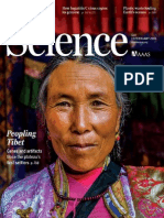 Science - February 13, 2015.pdf