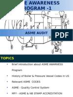 ASME AWARENESS PROGRAM -1.pptx