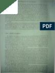 biotecnologuia de las enzimas.pdf