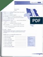Amici Workbook 12.2
