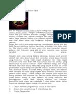 Cara Membuka 7 Cakra Dalam Tubuh.docx