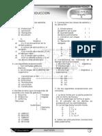 2do - Anatomia