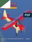 Vintage Airplane - Sep 2011