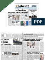 Libertà Sicilia del 12-07-15.pdf