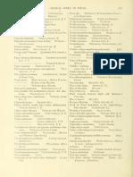 208_pdfsam_telugubooks00brit