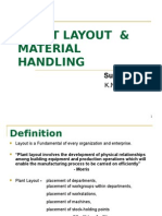 plant layout material handling guide Save this book to read plant layout and material handling book by john wiley sons inc pdf ebook at our online library guide book by mcgraw hill professional.