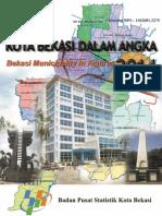 KDA Kota Bekasi