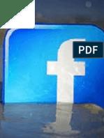 Cómo Incrustar El Vídeo en Facebook en La Página Web