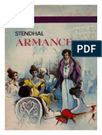 Stendhal - (1827) Armance (v0.9.5)
