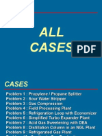 Module All Cases