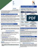 Instructivo Admitido Web Con Induccion 2015 2