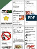 4bb dispepsia leaflet.pdf