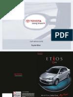 Toyota Etios 387