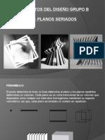 PLANOS-SERIADOS (1)