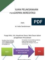 Peran Akreditasi utk-Peningkatan-Mutu-RS.pdf