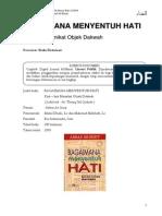 1. Menyentuh Hati.pdf