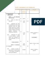 331.07.2013 - Tudo Em Ordem - Versão Simplificada