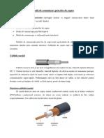 2. Medii de comunicare prin fire de cupru.pdf