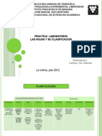 practicadelaboratorio-120726132014-phpapp01