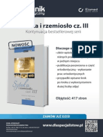 Oferta Sztuka i Rzemioslo III-2(102)
