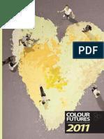 AkzoNobel_Color_Futures_2011.pdf