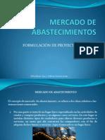 MERCADO DE ABASTECIMIENTOS(2).pdf