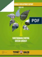 Sustainable-Report-Nalco-2013-14.pdf