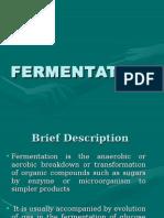 Ferm.presentation