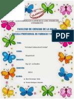 TRANSDUCCION DE SEÑALES POR MEDIO DE RECEPTORES