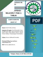 basededatosejercicios123-120325182336-phpapp01.pdf