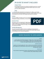 Avanta Proposal 25 Sackville Street - FPP Asset Management.pdf