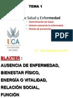 TEMA 1.- SALUD Y ENFERMEDAD.pdf