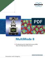 B072-RevC0-MultiMode 8-Brochure LoRes