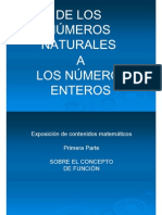 DEFINICIÓN FUNCIONES