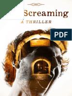 David Ellis Bk2 - The Screaming
