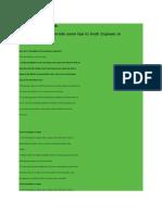Construnction Tips.docx