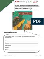 Elementos Paratextuais - Robertices.doc