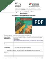 Guião de Leitura - Robertices - Para os alunos preencherem.doc