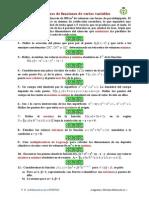 Extremos.pdf