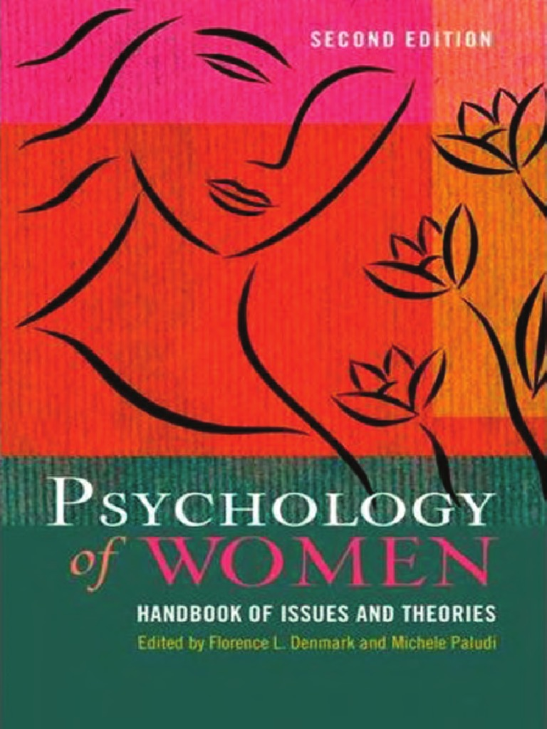 Psychology of women natural selection sigmund freud fandeluxe Choice Image