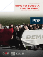 Youth Politics