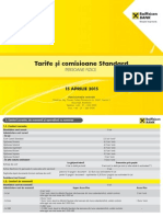 15.04.2015_Taxe Si Comisioane Persoane Fizice