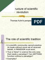 Kuhn filozof